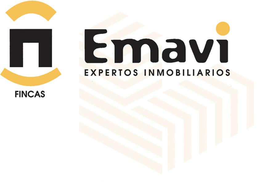 Emavi
